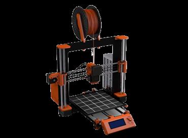 prusa-3d-printer